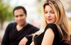 Atenção mulheres, saibam como estar mais acessível para os homens se aproximarem
