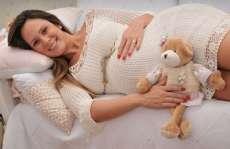 Conheça 10 alimentos que aumentam as chances de engravidar