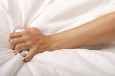 Dia do Orgasmo:  Soluções para aumentar a libido
